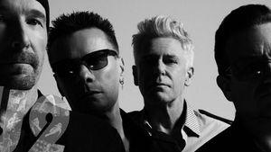 U2: Πόση είναι η περιουσία των πλουσιότερων Ιρλανδών ρόκερ