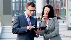 Συμβουλές προς CEOs: Είναι κρίμα να αντιμετωπίζετε λάθος τους νέους εργαζόμενους