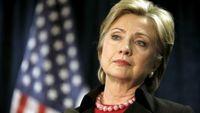 Ξεκινά η προβολή των προεκλογικών σποτ της Χίλαρι Κλίντον