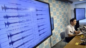 Η αντίδραση της διεθνούς κοινότητας για τη νέα πυρηνική δοκιμή της Β. Κορέας