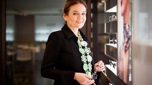 Safilo Group: Αποχωρεί η CEO Luisa Delgado