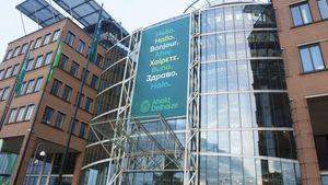 Ahold-Delhaize: Ολοκληρώνεται η συγχώνευση στο Βέλγιο