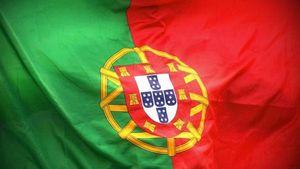 Η Πορτογαλία αποπλήρωσε πρόωρα το ΔΝΤ