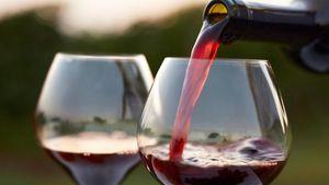 Περαιτέρω απελευθέρωση των εισαγωγών οίνου στην Κίνα
