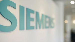 Siemens: Σύστημα φόρτισης σε υβριδικό λεωφορείο