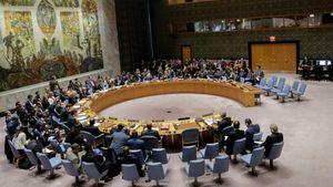 Η Ουάσινγκτον ζητεί συνεδρίαση του Σ.Α. του ΟΗΕ για το Ιράν τη Δευτέρα