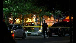 Τορόντο: Αμφιβολίες από τις Αρχές για την ανάληψη ευθύνης της επίθεσης από το ISIS
