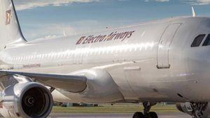 Ισραήλ: Αναγκαστική προσγείωση αεροσκάφους με 152 επιβάτες