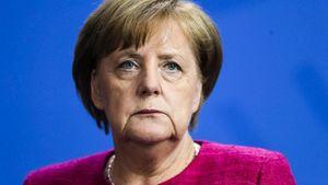 BBC: Η Μέρκελ ήταν έτοιμη για Grexit