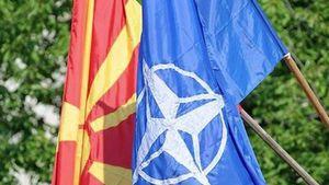 ΝΑΤΟ σε Βόρεια Μακεδονία: Είμαστε έτοιμοι να σας καλωσορίσουμε