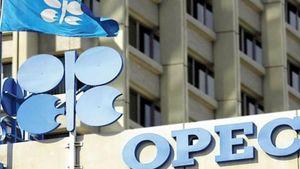Αποχωρεί το Κατάρ από τον ΟΠΕΚ