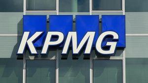 KPMG: Με ρεκόρ επενδύσεων US$ 225 δισ. παγκοσμίως κλείνει το 2018