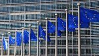 Ψηφιακή ενιαία αγορά: Έναρξη ισχύος νέων κανόνων για τα δεδομένα μη προσωπικού χαρακτήρα