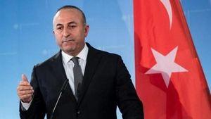 Η Τουρκία υπέρ της ένταξης των Σκοπίων στο ΝΑΤΟ