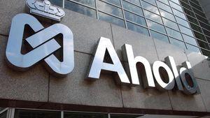 Ahold: Αυξημένο καθαρό κέρδος το πρώτο τρίμηνο
