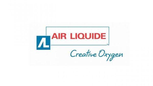 Νέοι σταθμοί ανεφοδιασμού υδρογόνου από την Air Liquide