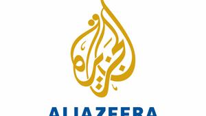 Κυβερνοεπίθεση δέχθηκε το Al Jazeera