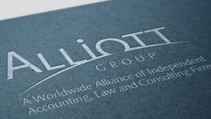 Alliott Group: Συνέδριο για την παγκόσμια ανάπτυξη