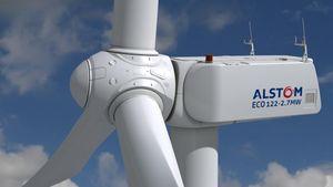 Mitsubishi & Siemens για την εξαγορά της Alstom