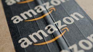 Amazon: Ενίσχυσε την εργασία στην Ευρώπη το 2014
