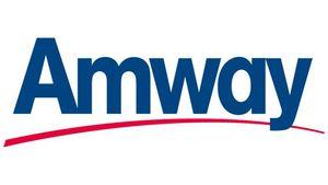 Ρεκόρ πωλήσεων για την Αmway