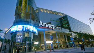 Νέο ρεκόρ πωλήσεων για την Amway