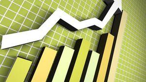 H ευκαιρία της μεσαίας τάξης για τις επιχειρήσεις