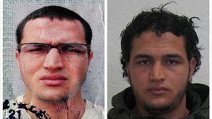 Ο Τυνήσιος καταζητούμενος είχε εκτίσει ποινή φυλάκισης στην Ιταλία