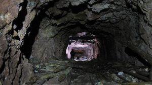 Ινδία: Εργάτες παγιδεύτηκαν σε ανθρακωρυχείο