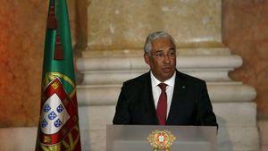 Πορτογαλία: Αποπληρώνει πρόωρα το ΔΝΤ
