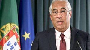 Παραίτηση Ντέισελμπλουμ ζητεί και ο πρωθυπουργός της Πορτογαλίας