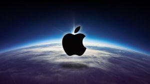 Κορυφώνεται η κόντρα Apple-Spotify