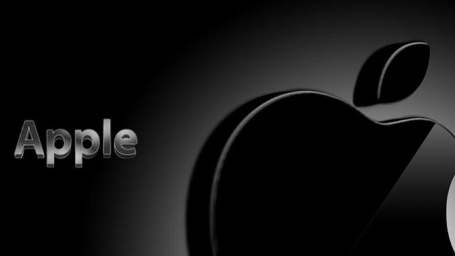 Apple: Επεκτείνει το retail δίκτυο της