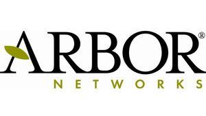 Nέος πρόεδρος στην Arbor Networks