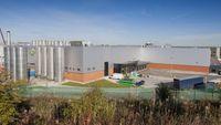 Arla Foods: Κλείνει εργοστάσιο στη Δανία