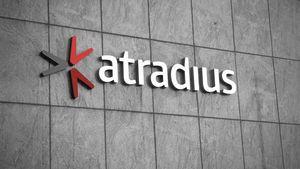 Atradius: Εξασθένησε η παγκόσμια ανάπτυξη το 2014