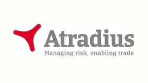 Atradius: Επιτείνονται οι επιπτώσεις για τη Ρωσία