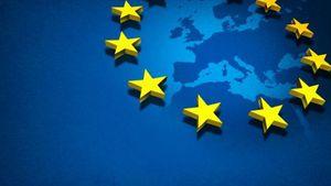 Ευρωζώνη: Νέα μείωση στο δημόσιο έλλειμμα κοντά στο 3%
