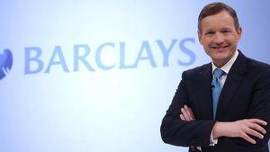 Barclays: Απομακρύνθηκε ο CEO Anthony Jenkins