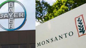 Γαλλία-ΗΠΑ: Η δικαιοσύνη δικαιώνει για τρίτη φορά έναν αγρότη που έχει προσφύγει κατά της Monsanto