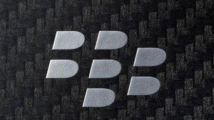 Αλλαγή πλεύσης στο deal Blackberry- Fairfax