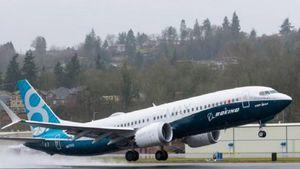 Κίνα: Αποζημιώσεις από τη Boeing ζητούν οι 3 μεγαλύτερες αεροπορικές