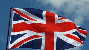 Βρετανία: Μεγάλη κυβερνοεπίθεση στα νοσοκομεία