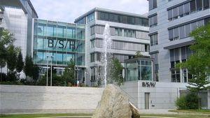 Bosch: Ολοκληρώθηκε η εξαγορά της Siemens από την BSH