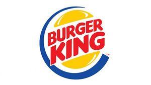 Burger King: Κλείνει 89 Outlets στη Γερμανία