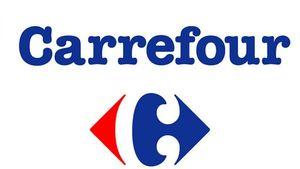 Carrefour: Ολοκληρώθηκε η εξαγορά της Dia Γαλλίας