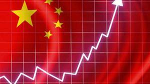 Οι δέκα πιο πλούσιοι άνθρωποι στη Κίνα