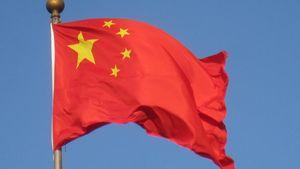 Η Κίνα θα επενδύσει 50 δισ. δολάρια στη Βραζιλία
