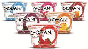 Chobani: Δεν αποχωρεί ο Chairman H. Ulukaya