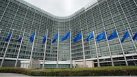 Η Ευ. Επιτροπή εγκρίνει την παράταση του ελληνικού καθεστώτος εγγυήσεων για τις τράπεζες